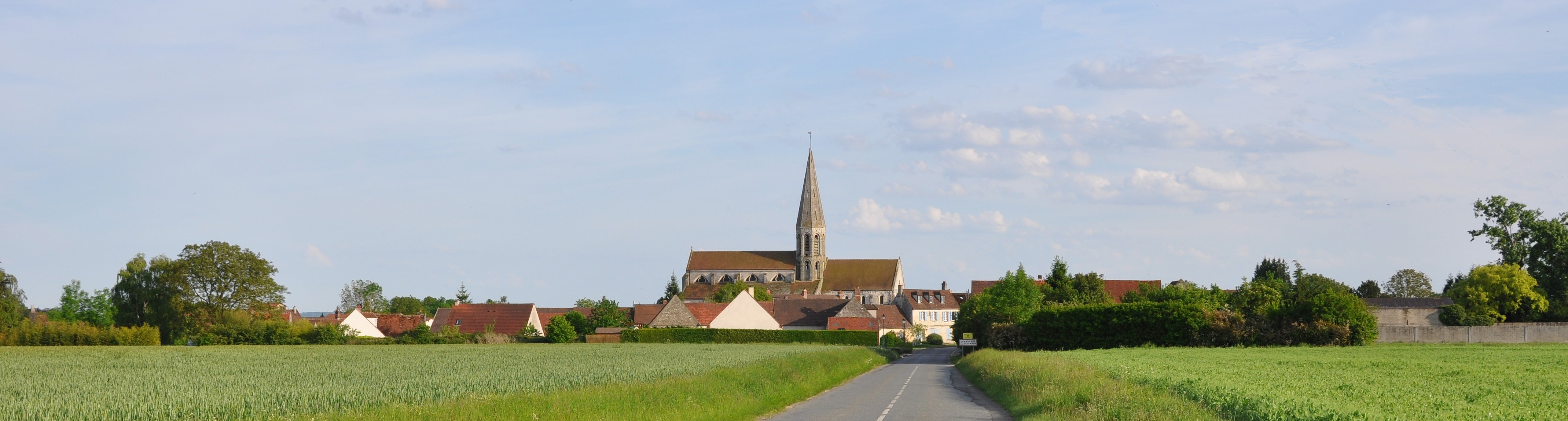 Cambronne-lès-Clermont