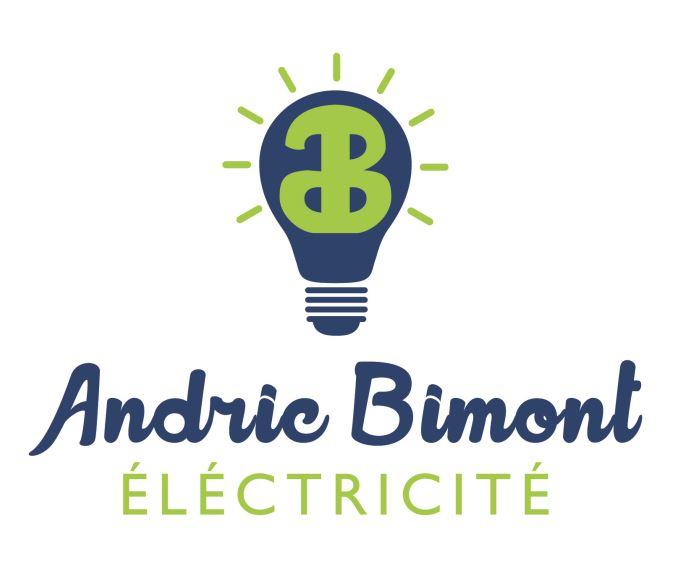 Andric bimont