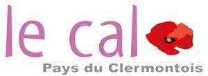 CAL du Clermontois