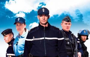 Gendarme 2