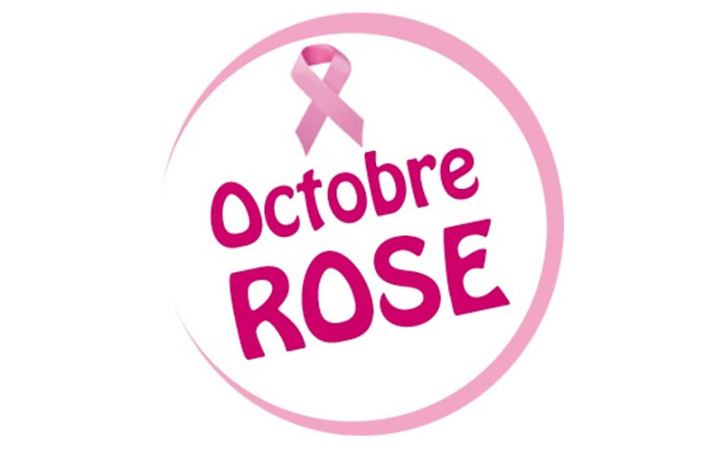 Octobre rose 1