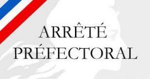 Arrete